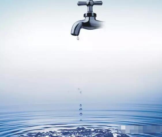 影响水中氨氮测定的几大因素