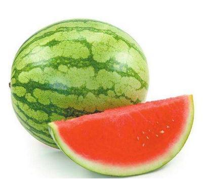 西瓜谣言有哪些?怎么挑选好西瓜?