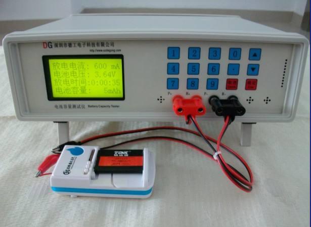电工仪器仪表的节能理念