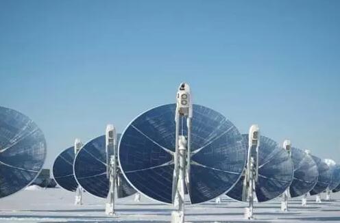 太阳能电池的未来发展方向