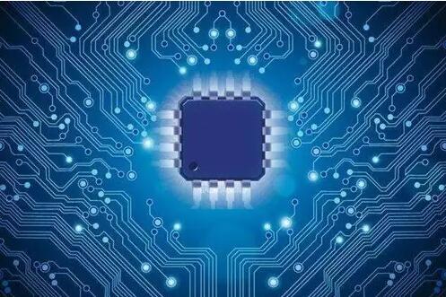 监控用电力仪表的电磁兼容设计与解决手段