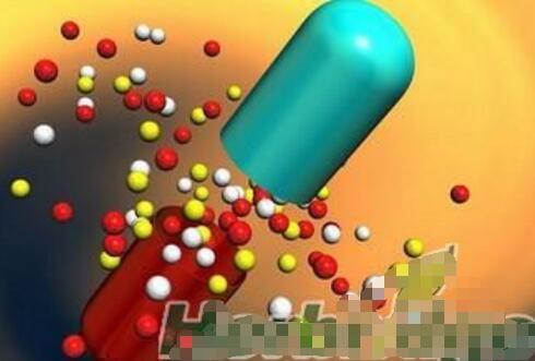 功能性产品流化床技术,功能成分营养更大化