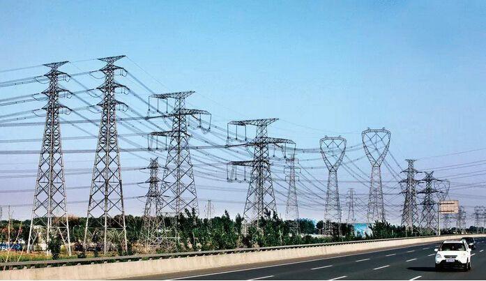 电力系统中输电线路为何需要纵联保护?