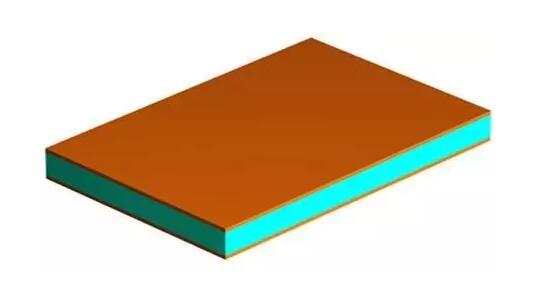 印刷电路板的制作过程演示