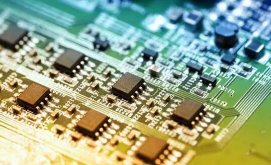 印刷电路板的种类