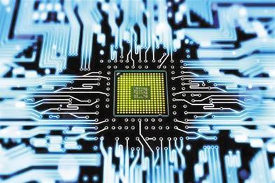 我国集成电路制造技术(设备)发展历程、创新案例、科研成果