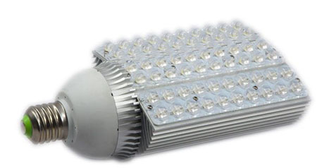 IR LED电子光源将会成为未来市场热点!