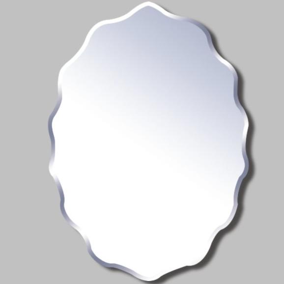 镜子玻璃制作的一般工序与方法