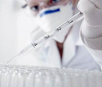 开发新流感疫苗诱导鼻组织中的Trms细胞产生
