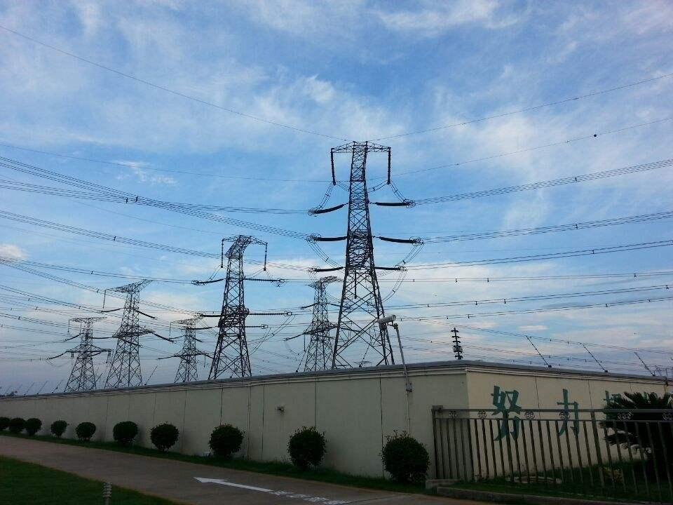 电力系统自动化中的调控化技术应用