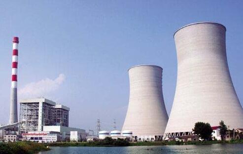 火电厂超低排放和湿式电除尘器工作原理介绍