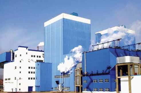云冈热电公司单塔一体化技术超低排放改造经验之谈