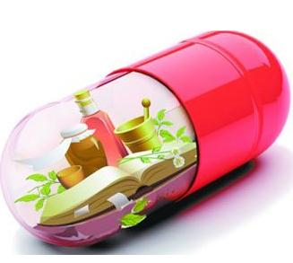 国内制药企业必看:中美两国医药专利制度的异同