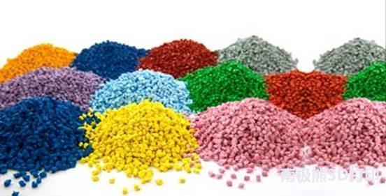 什么是高分子材料 | 高分子材料有哪些 | 高分子材料特点 | FDM高分子材料集合