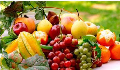 水果什么时候吃最好?饭后可以立即吃水果吗?