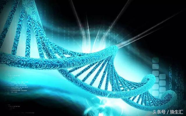 基因检测预测疾病靠谱吗?专家:须科学看待!