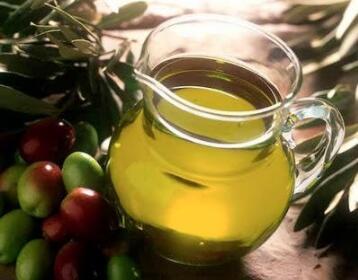 橄榄油油酸成分让MSI2蛋白持续产生miR-7分子可抑制肿瘤