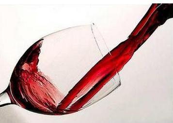 每天喝红酒的最佳时间、饮酒量、佐菜