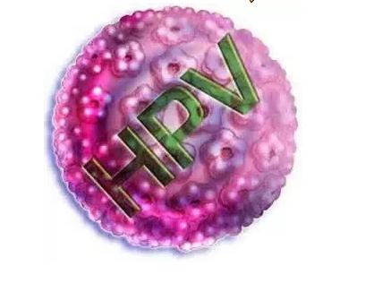 注射HPV疫苗后还需要做宫颈癌筛查吗?