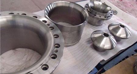 系堆焊合金硬度会因为焊条温度的不同而受到影响吗?