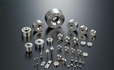 金属中的奇葩微合金的冶金加工技术探究!