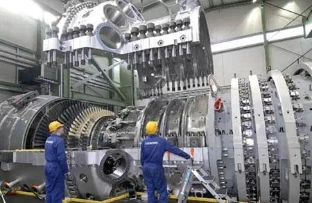 金属工业单晶镍基高温合金冶金技术的应用情况!