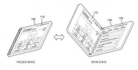 美国苹果公司会抄袭微软的平板电脑技术专利吗?