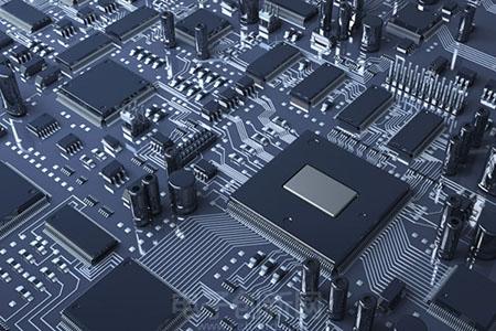 我们如何快速的检查出PCB板的问题所在!