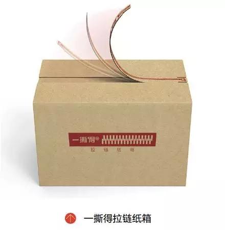 电商物流包装绿色升级来临