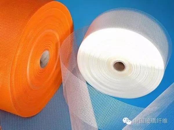 玻璃纤维:引领行业新潮流的环保产品