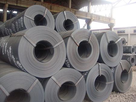 有哪些方法可以解决高冷镦钢质量的问题?