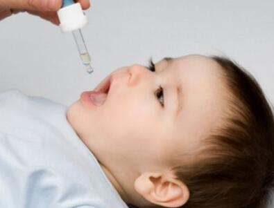 加大儿童用药研究经费的投入,破解我国儿童药品研发生产的瓶颈!