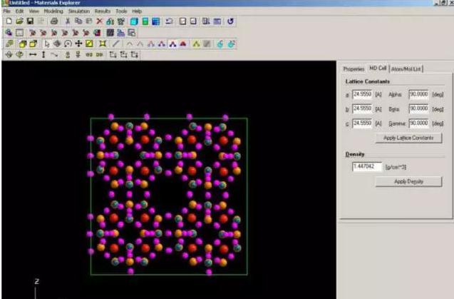 材料领域常用的十大绘图软件(附下载地址)