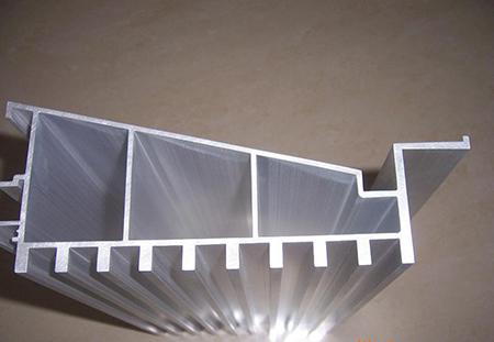 复杂的加工工艺将铸造出高品质铝合金