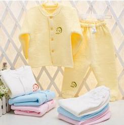 洗衣粉是酸性还是碱性?宝宝的衣服能用洗衣粉洗吗?