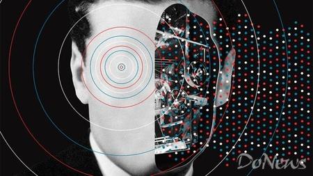 全新数学算法将会极大的促进人工智能技术的发展!