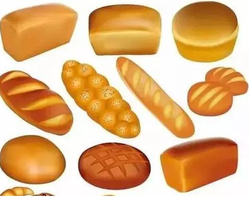 怎样才能保证面包、蛋糕等高水分产品保质期达六个月以上,不发霉?