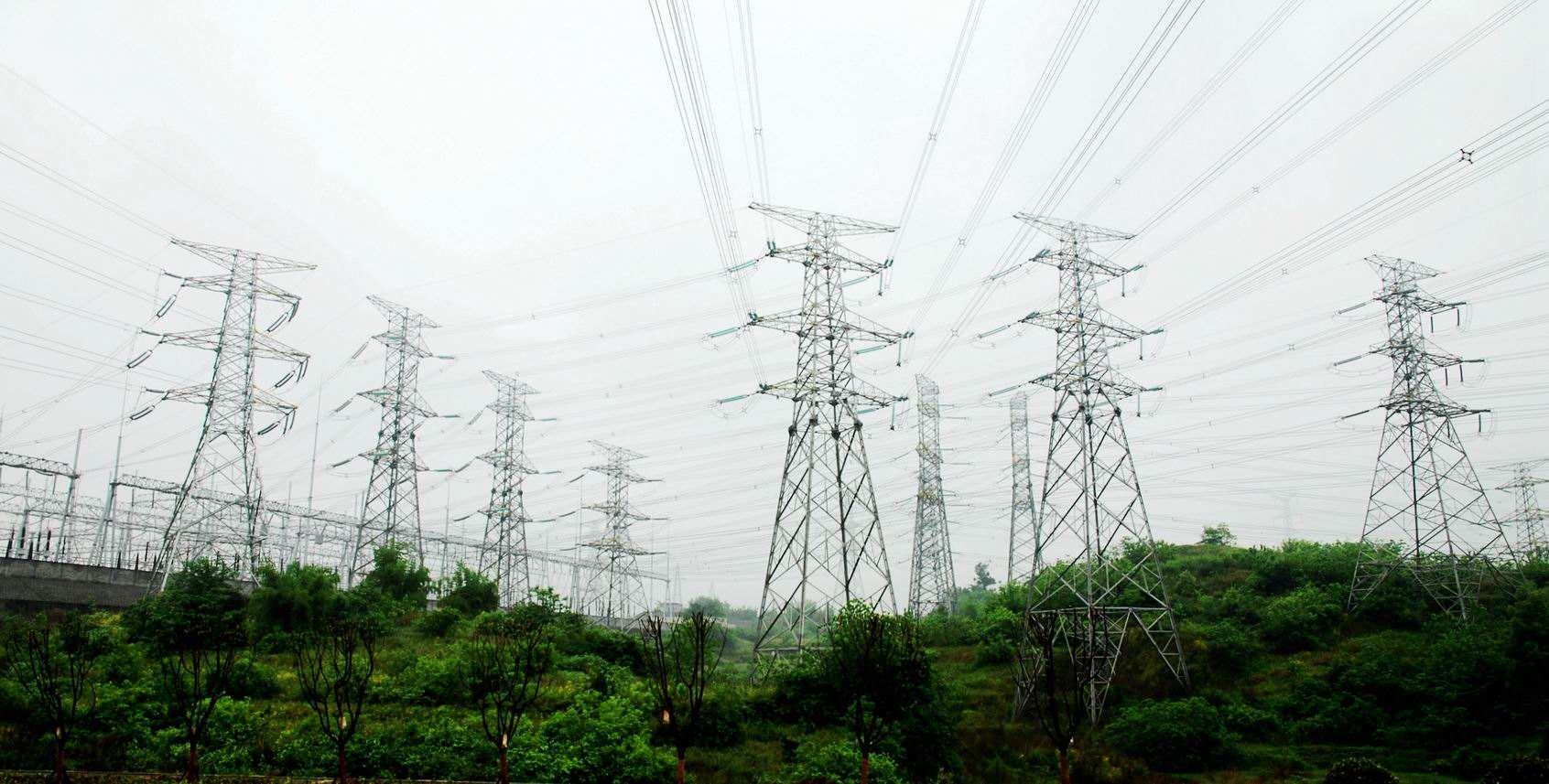 如何有效的解决电力供电损耗的问题?