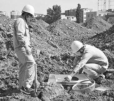 土壤修复:绿色可持续修复技术现状、发展