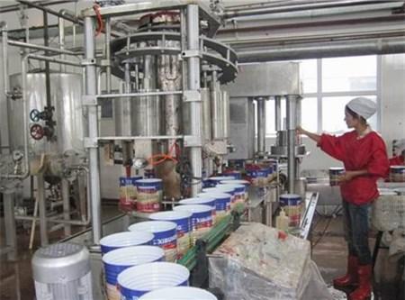 中国铝粉资源产业化技术世界领先!
