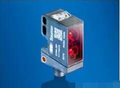高效完成太阳能电池板生产检测任务的传感器