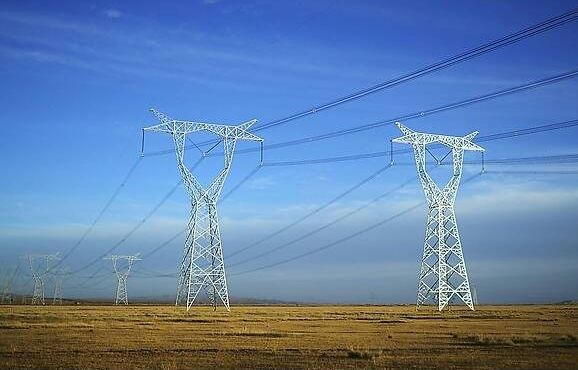 我国现有的直流输电应用情况