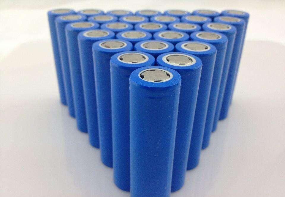 电池一致性筛选时需要哪些指标来判定?
