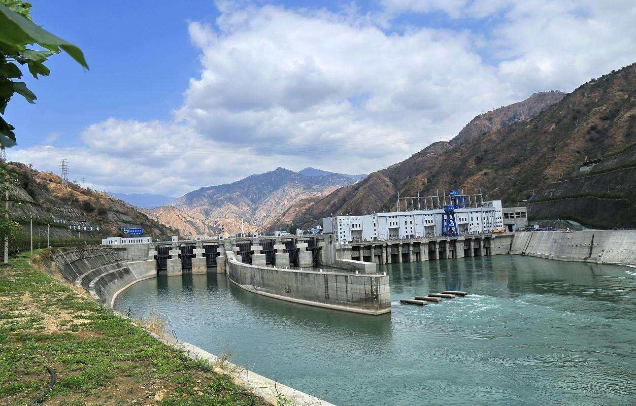 水电站电气自动化技术应用方法