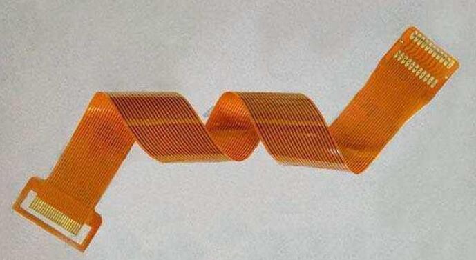 LG Innotek投资建设柔性印刷电路板 成为iPhone 9供应商
