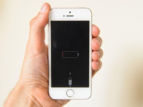 未来手机三个月充一次电:一款新型处理器材料耗电量减少100倍