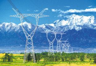 特高压电网还需要做哪些方面的研究?