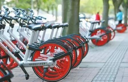 电路解密:摩拜共享单车电子锁电路保护是这样设计的