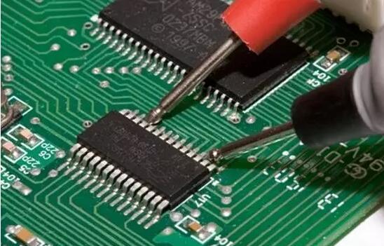 """如何""""艺术""""地进行高速PCB电路设计"""