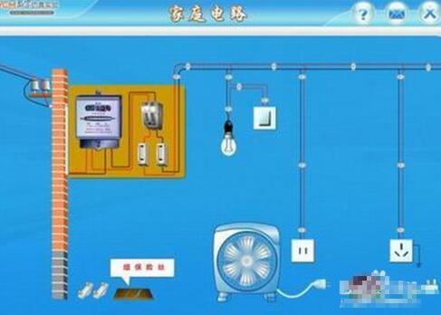 漏电保护器如何使用?漏电断路器如何安装?